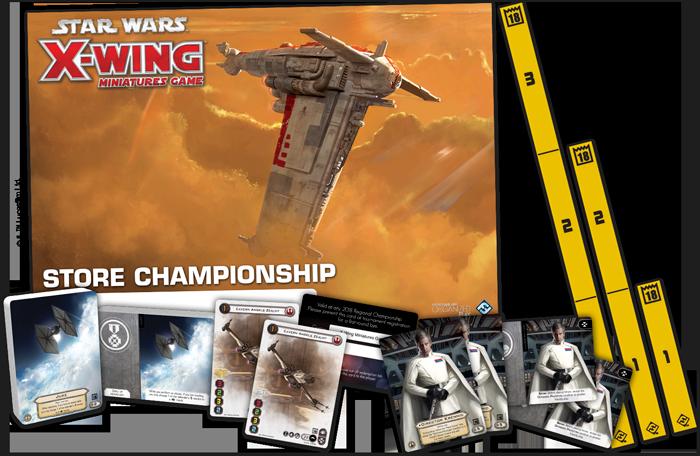 [Kiel] [04.08.2018] Store-Championship G18xs_layout