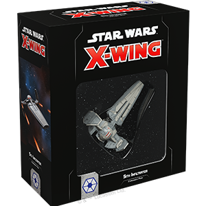 [X-wing] Liste des produits Star Wars : X-wing Seconde Édition Swz30_main