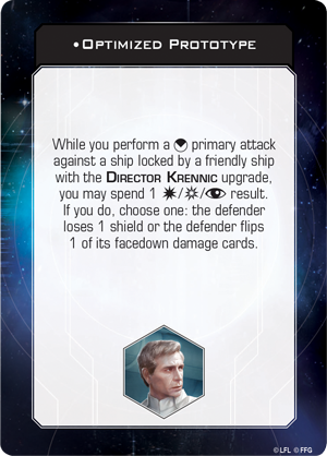 "Krennic als ""Stealth-device""-Killer? Swx75_card2_optimized-prototype"