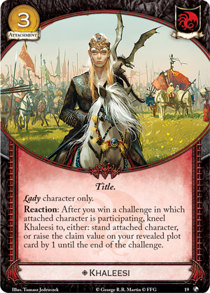[Deluxe] Dragons of the East Gt53_card_khaleesi