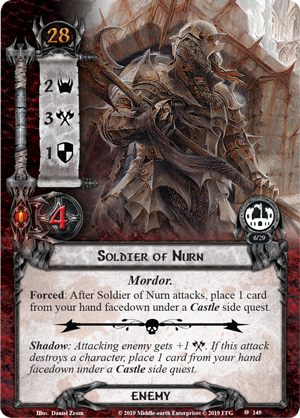 mec83_soldier-of-nurn.png