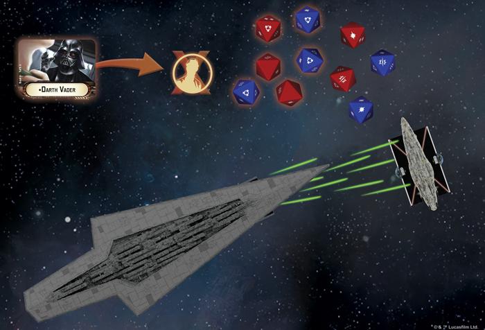 swm20_a2_ship_diagram.jpg