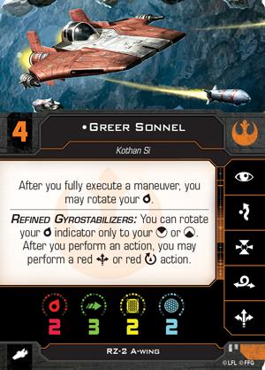 [X-Wing 2.0] Komplette Kartenübersicht  Swz22_greer_sonnel