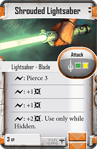 swi24_card_shrouded-lightsaber.png