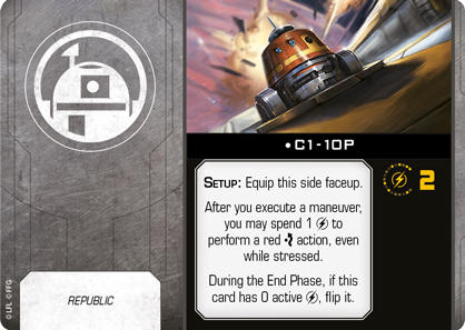 Preview Republic Y-Wing Swz48_cards-c1-10p