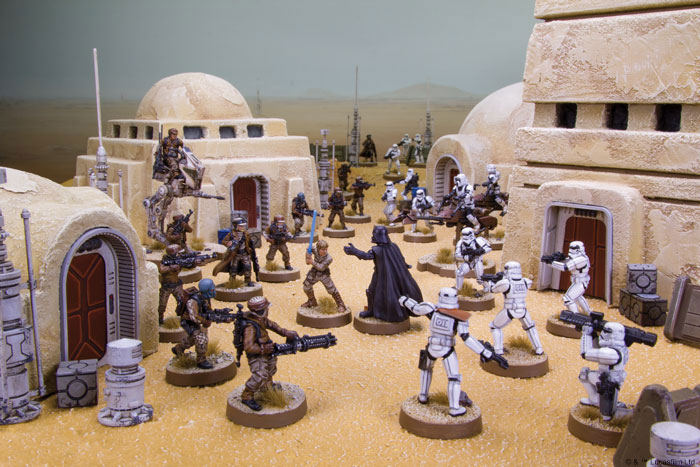 Star Wars: Legion (Wargames avec Star wars) Swl01_photo_introshot1