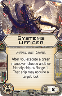 swx52-systems-officer.png