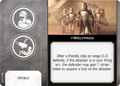swz70_a1_wolfpack_upgrade.png