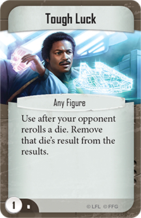swi27-command-card4.png