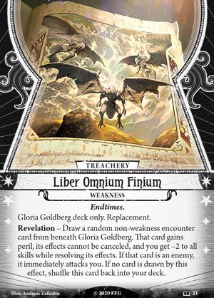 nah16_liber-omnium-finium.png