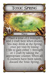 tm16_toxic-spring.png