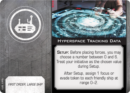 swz18_hyperspace-tracking-data_a2.png
