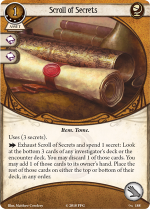 ahc32_card_scroll-of-secrets-yellow.png