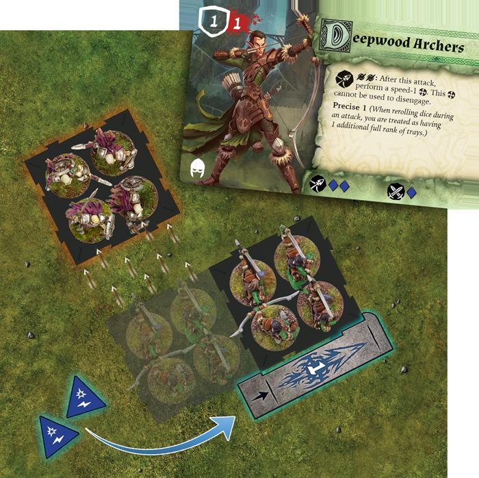 [FFG] Les Elfes Latari annoncés / Latari Elves Army expansion Rwm14_diagram_archers-move