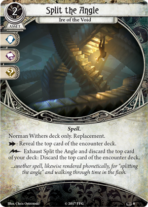 nah12_card_split-the-angle.png