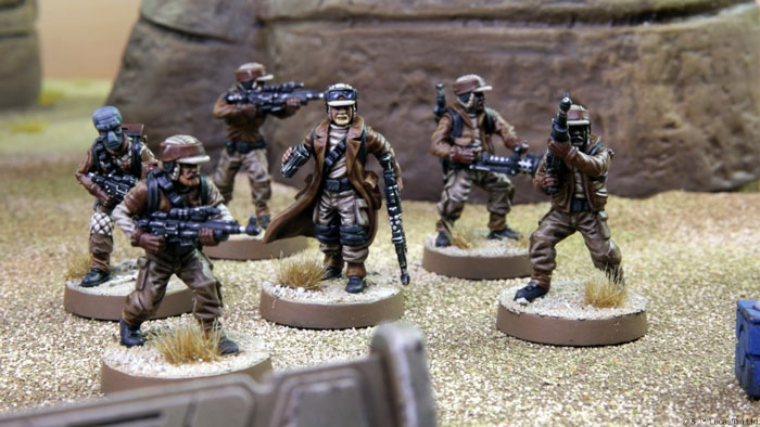 swl01_photo_rebel-squad4.jpg