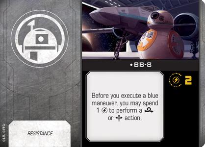 [X-Wing 2.0] Komplette Kartenübersicht  Swz25_bb-8_a1