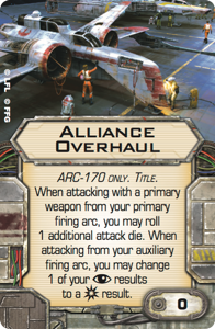 ARC-170 Swx53-alliance-overhaul