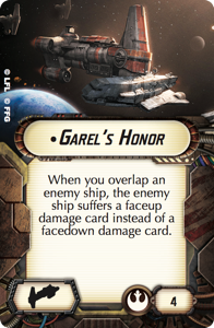 WAVE 6 : Embarquement imminent ! - Page 3 Swm27-garels-honor
