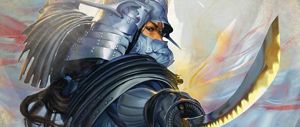 Masters of Court : Paquet de Clan Grue L5c18_preview1