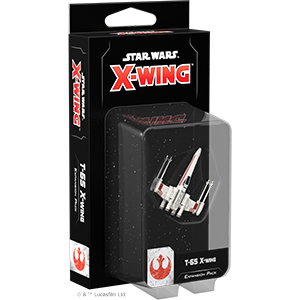 [X-wing] Liste des produits Star Wars : X-wing Seconde Édition Swz12_main