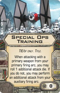 WAVE IX - NEWS !!! ONLY !!! Swx54-special-ops-training