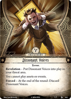 ahc01_dissonant-voices.png