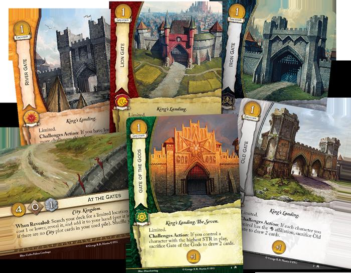 [King's Landing] At the Gates - Chap 1 Gt46_cardfan_a1_6x