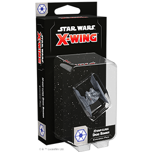 [X-wing] Liste des produits Star Wars : X-wing Seconde Édition Swz41_main