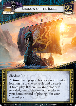 [King's Landing] Beneath the Red Keep - Chap 4 Gt49_card_shadow-of-the-isles