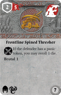 rwm30_upgrade_frontline-spined-thresher.