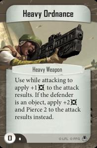 swi46-heavy-ordnance.png