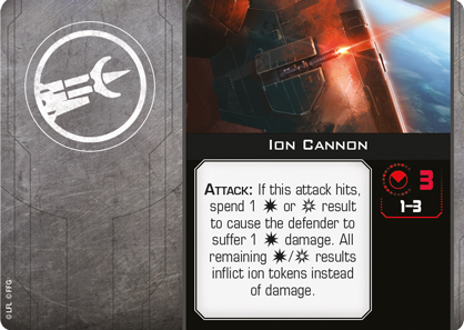 swz67_ion-cannon.png