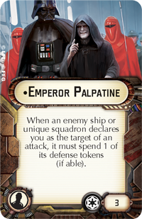 swm20_a2_emperor-palpatine.png