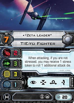 zeta-leader.png