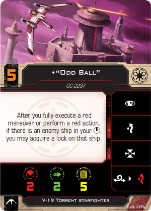swz32_odd-ball.png