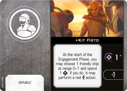 swz70_a1_kit-fisto_upgrade.png