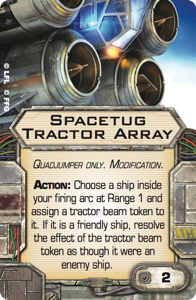 swx61-spacetug-tractor-array.png