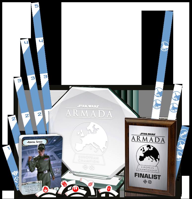 [Kit Officiel] FFG Continental Championship Op17au_eu_layout