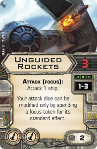 swx66-unguided-rockets.png