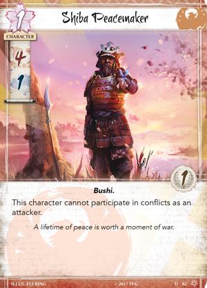 l5c01_shiba-peacemaker.png