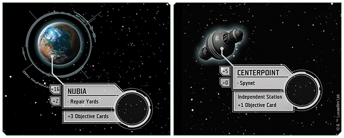 Corellian Conflict Swm25_locations