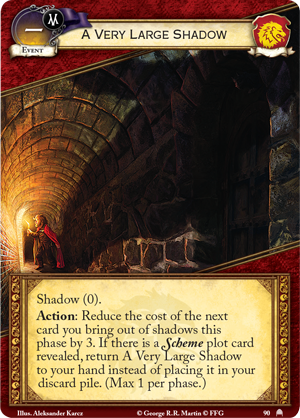 [King's Landing] The Blackwater - Chap 5  Gt50_card_a-very-large-shadow
