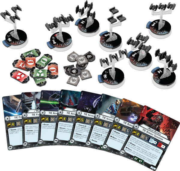 imperial-squadrons-layout-3-cards.png
