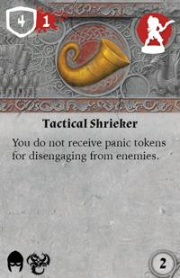 rwm23_card_tactical-shrieker.png