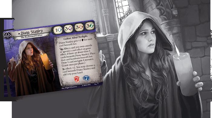 ahc a20 card art1 EnGarde - Vaidmenų Žaidimai
