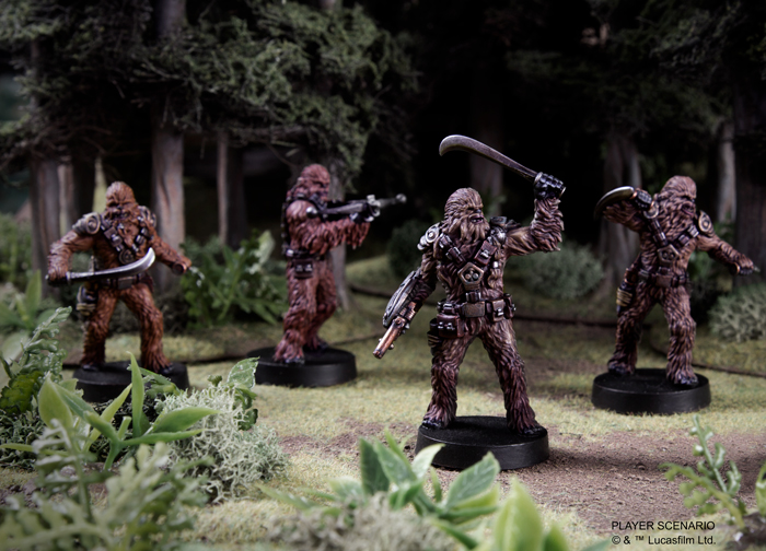 Guerreros Wookiee Swl25_a1_photo2
