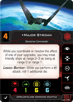 swz18_major-stridan_a2.png