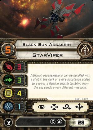 [X-Wing] Komplette Kartenübersicht - Seite 3 Swx73-black-sun-assassin