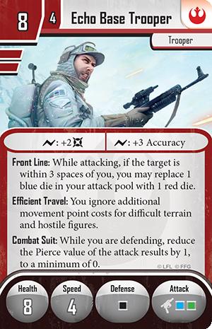 Return to Hoth - Página 2 Echo-base-trooper-elite